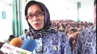 download lagu Mpls Smk Negeri Situraja gratis