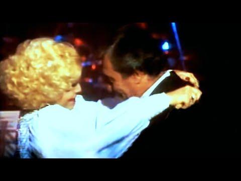 ESTELA RAVAL & RICARDO ROMERO ♪ Volver a Vivir (Los Viejos Esposos) 1987 ♪ Exclusivo