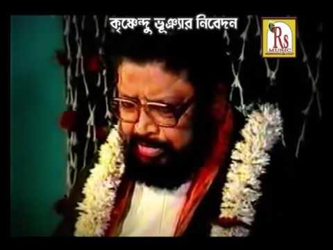 Balak Bramhochari Song   Ram Narayan Ram   রাম নারায়ণ রাম   Devotional   Laksmi Das Baul   R S Music