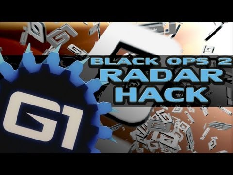 Bo2 Radar Hack German Online Ps3 Xbox360 How To Save