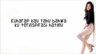 Download Lagu Raisa - Jatuh Hati (Lirik) Gratis STAFABAND