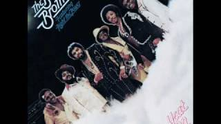 Watch Isley Brothers The Heat Is On video