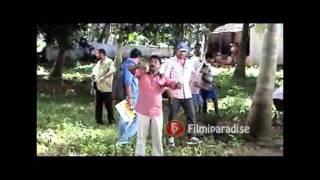 Vellaripravinte Changathi - Vellaripravinte Changathi Location Shoot Promo Song Videos