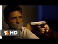 Reclaim (2014)   Kidnapped Scene (4/10) | Movieclips