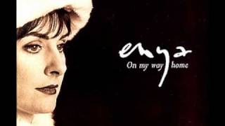 Enya - I May Not Awaken