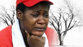You Cannot Watch This Mercy Johnson