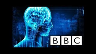 Quantum Mechanics of the Human Brain & Consciousness BBC Documentary 2017