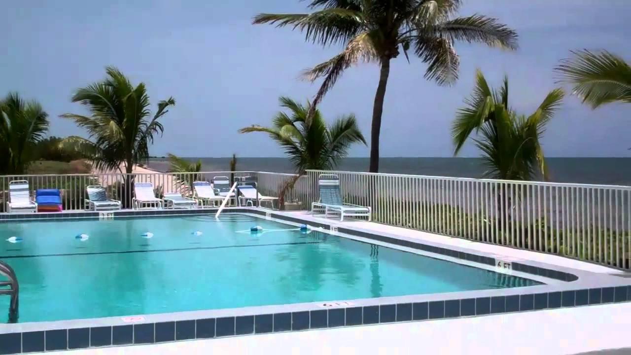 Islamorada Florida feriehus med VR411