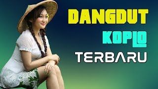 Download Lagu Lagu Koplo Terbaru 2018 Terpopuler (VIDEO KARAOKE) Gratis STAFABAND