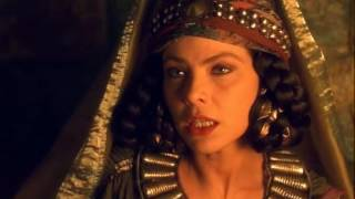Queen Esther - The Bible Movie Online
