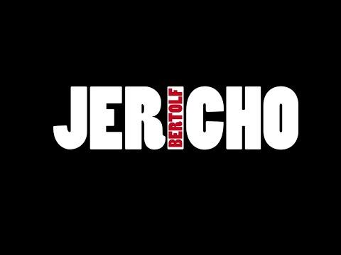 Bertolf - Jericho