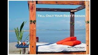 The Amazing Tour Mermaid Beach Resort, Cox'sbazar