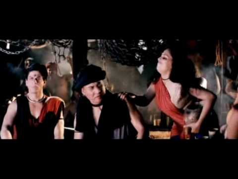 App Peyar Huja Song Of Asok Bolywood Film video