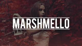 Best Of Marshmello Mix (Trap)