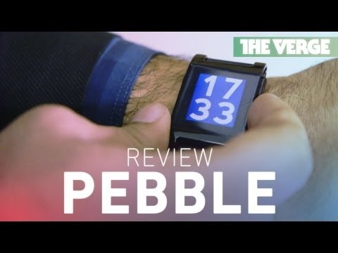pebble-smartwatch-review.html