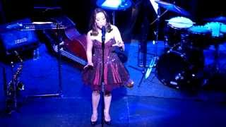 Christina Bianco - Divas Moments - Medley