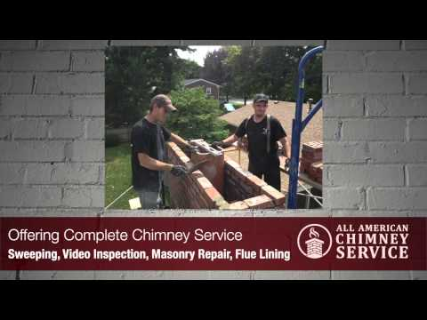 Chimney Repair Louisville KY | Chimney Sweep Louisville KY (502) 435-2364