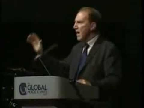 Traitorous Coalition MP simon Hughes wants Muslim cabinet and Prime Minister !!!