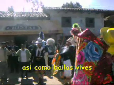 SUPER ASES DE AMERICA TUNANTADA EN YAULI