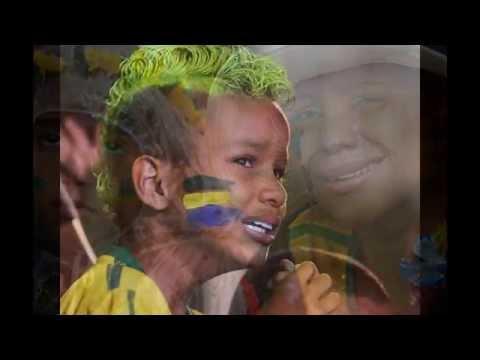 brazil fans crying - Brazil vs Germany World Cup 2014