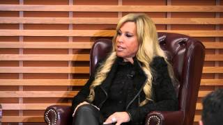 Conversations on Compassion with Lynn Tilton