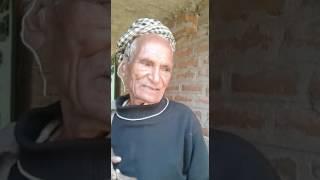 Kahan tor  aana Jana kaha daaru pina re singer s k