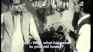 Sadanander Mela Bengali Cinema