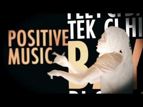 Pps Feat. Ombré Zion - Junky Rap (music Video) Official video