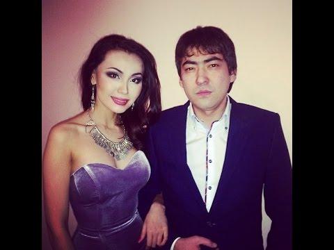 Ғашықпын Мейрамбек Бесбаев 2015