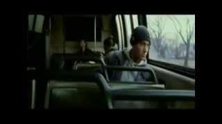 download lagu Eminem - Lose Yourself gratis