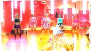 download lagu Ginza  CoreografÍa  - Reggaeton By Emiliano Ferrari gratis