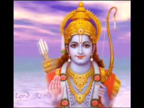 Hey Raam Hey Raam - Jagjit Singh - www.facebook.comKeepingJagjitSinghAlive...