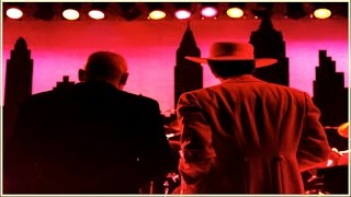 Kid Creole & The Coconuts -Annie I'm Not Your Daddy