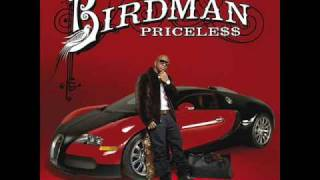 Watch Birdman Priceless video