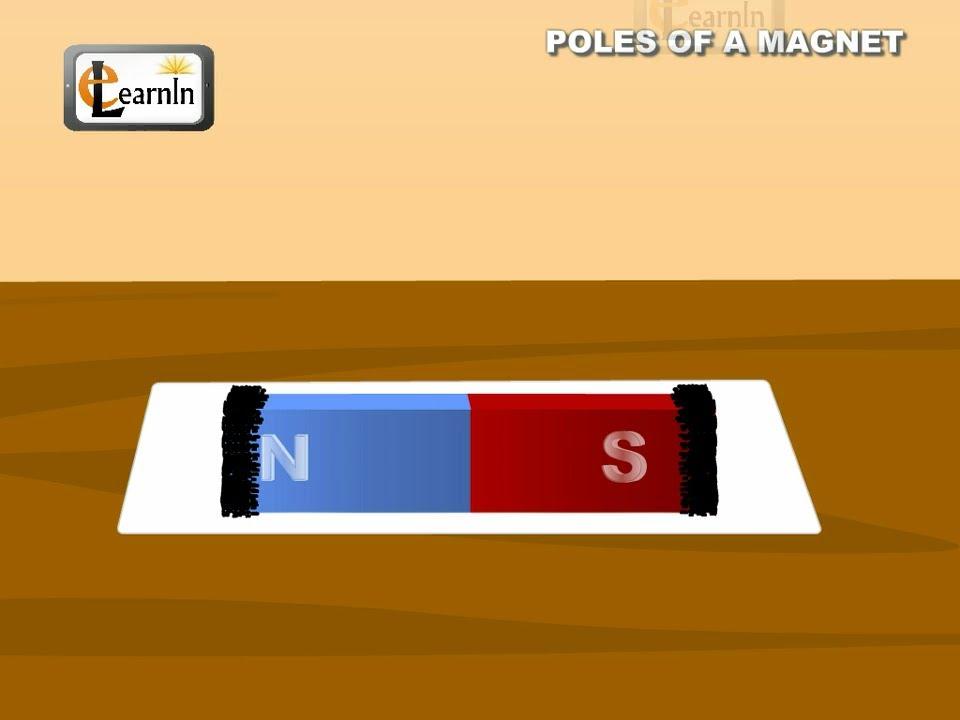 دروس مجال الظواهر الكهربائية  Maxresdefault