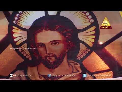 Wisdom or Wealth..? | Fr. T. Velangani | Divya Pooja 14-Oct-2018 |