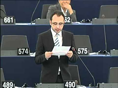Speech by Cristian Silviu Bu&Aring;oi MEP (ALDE ADLE) on : Implemented reforms and developments in the Republic of Moldova [MEP Speech] [Language RO original] Bu&Aring;o...