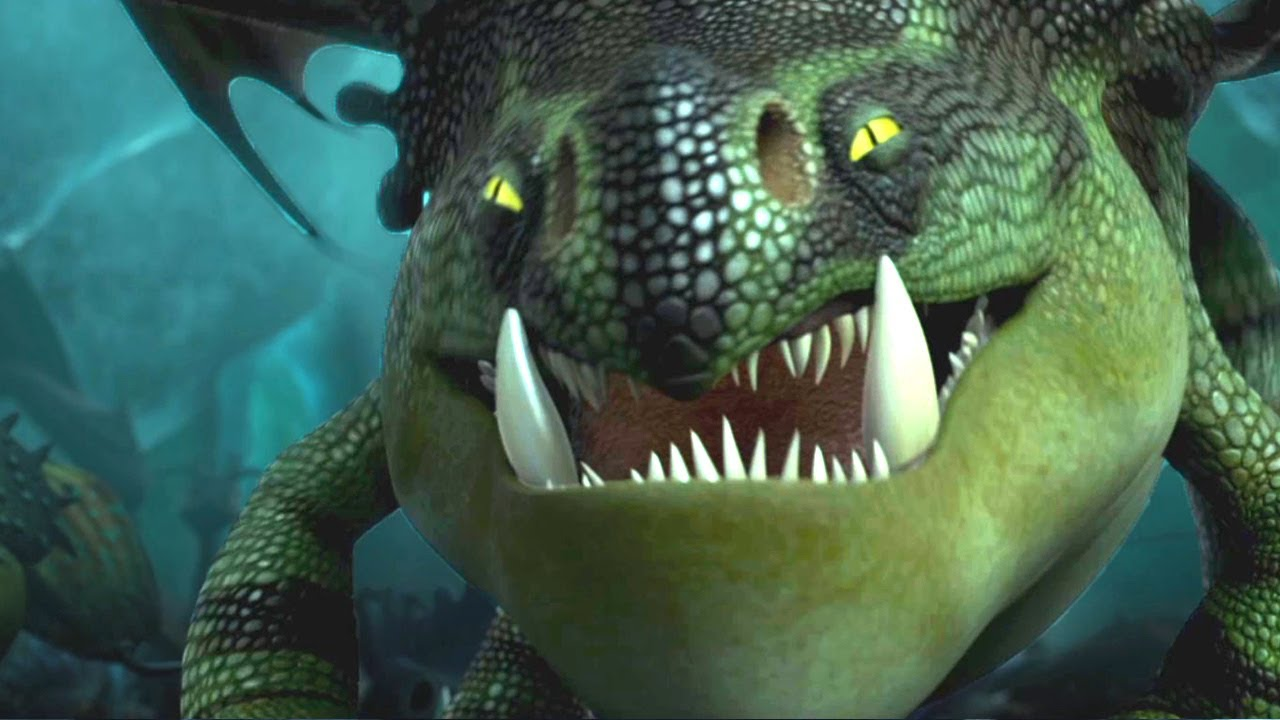 link to watch how to train your dragon 2