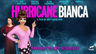 Hurricane Bianca Official Trailer