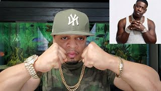 Blac Youngsta Pulls Out On Crowd,  Deontay Wilder Vs Fury