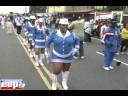 desfile del 5 de Nov. 2008 pt5
