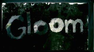 Gloom // A Short Horror Film