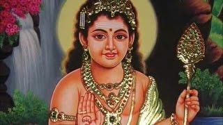 Kanda Sashti Kavasam கந்த சஷ்டி கவசம்