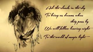 Polina Gagarina - Lullaby - With Lyrics (translated)