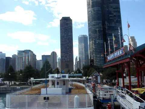 FOTOS DE CHICAGO 104