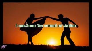 Rosemary Clooney - Sway - Lyrics