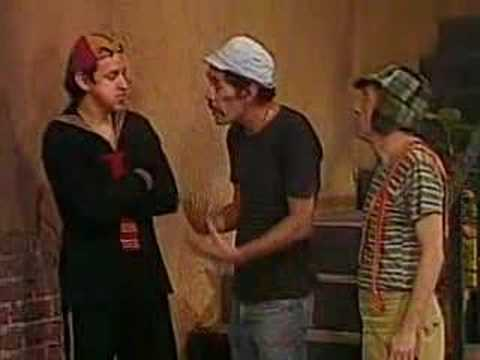 Chaves: Trafico na Vila