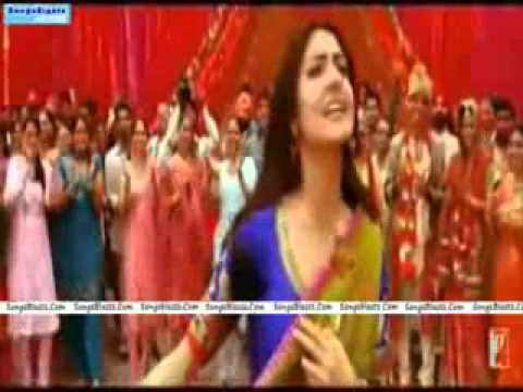 Aviyan (Band Baaja Baraat) full song.mp4 Music Videos
