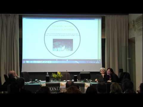 Anna Rita Vizzari – estratto n. 4 della relazione sulla scrivania digitale