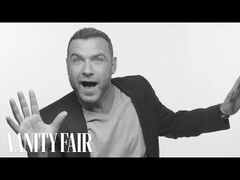What Ray Donovan Star Liev Schreiber Learned From Living on an Ashram